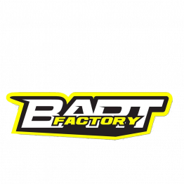 Llantas BART Factory