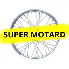 SUPER MOTARD