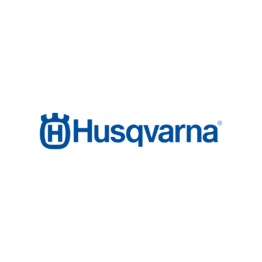 Plásticos Husqvarna