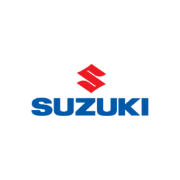 Plásticos Suzuki