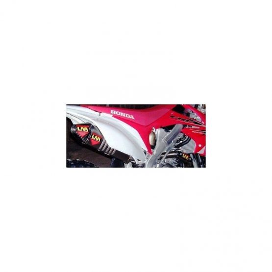 Lm crf 250  2014  1 sil