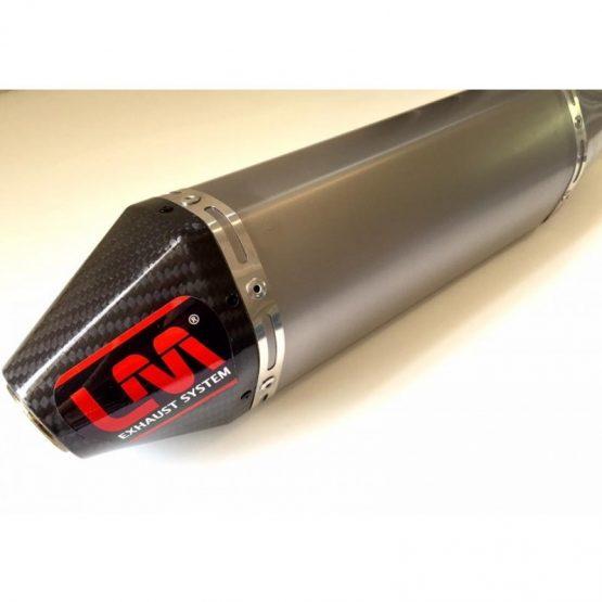 escape lm excf 250 titanio