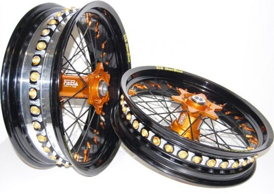 KTM   Husaberg SX EXC 125 250 300   SXF 250 450 505   EXCF 350 450 530