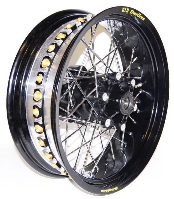 KTM | Husaberg SX|EXC 125|250|300 | SXF 250|450|505 | EXCF 350|450|530