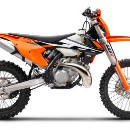 EXC 250