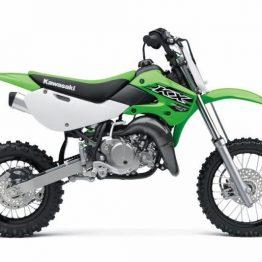 KX 65