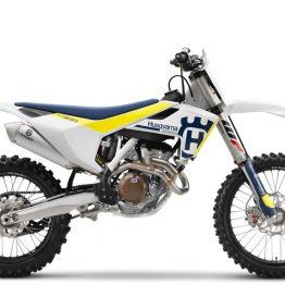FC 350