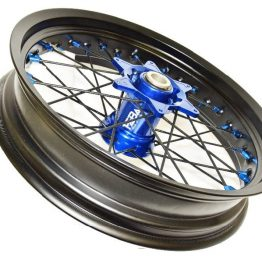 Aro FaBa 16'5x3.50 Supermotard