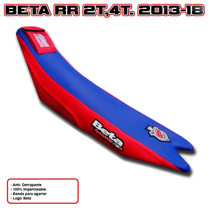 Funda para Beta RR2T,4T 2013-18