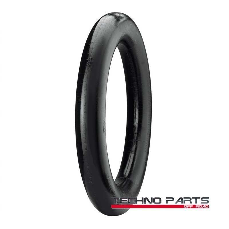 TyreMousse