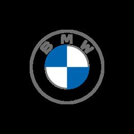 BMW 24 M9