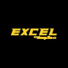 Llantas Excel