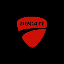 Ducati M6