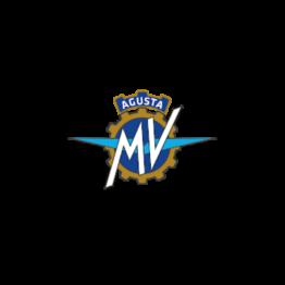MV M6