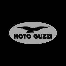 Moto Guzzi M6